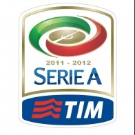 Siena - Napoli streaming